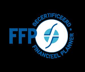 FFP-Keurmerk (002)
